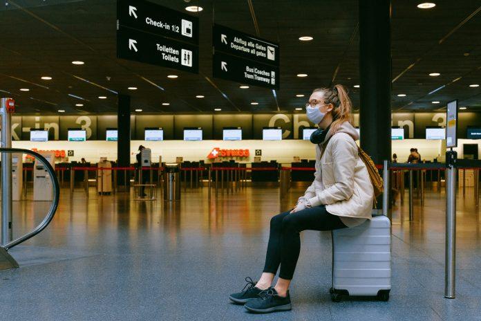 viaggiare-Europa-green-pass