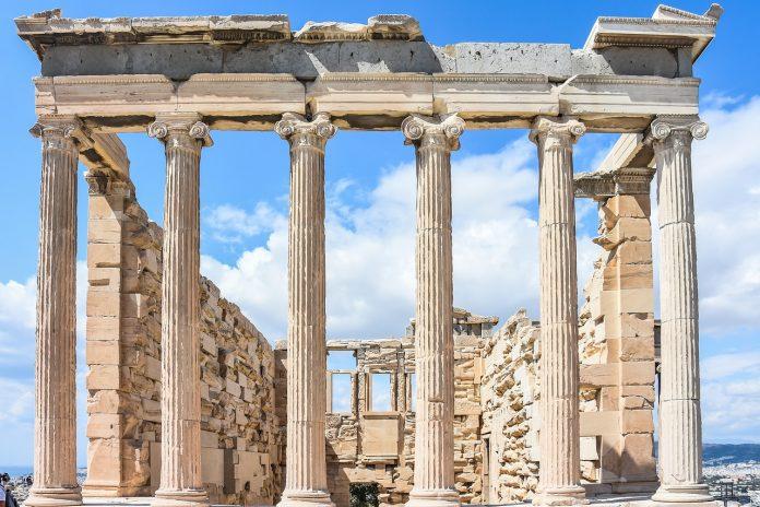 viaggiare-grecia-mete-imperdibili